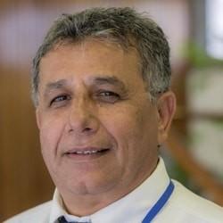 Abed Gera, IOM 2020, clinical mycoplasmology