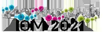 XXIII Biennial Congress of the International Organization for Mycoplasmology